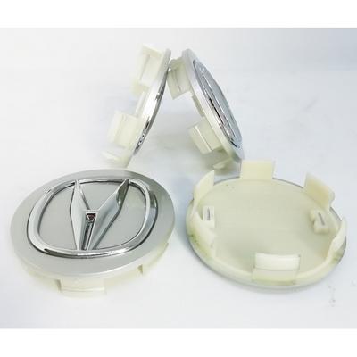 Колпачок в диск Acura 03 (68/65) заглушка