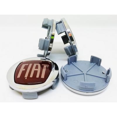 Колпачок в диск Fiat (59/56)  заглушка
