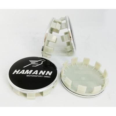 Колпачек в диск BMW Hamann (68/65) 36136783536 заглушка