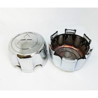 Колпачек в диск Mitsubishi MB816581/MB624908 заглушка