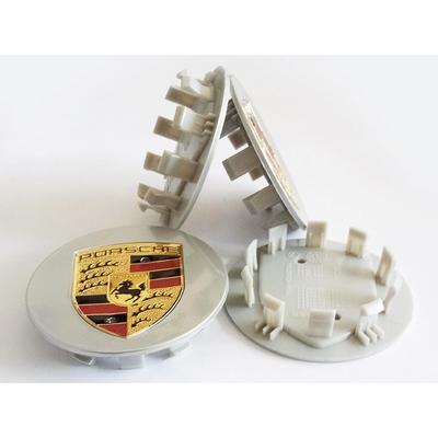 Колпачки на диски Porsche (76/59) 7PP601150A заглушка