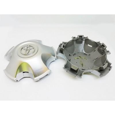 Колпачок в диск Toyota Land Cruiser 2008-2011 (152/125) 42603-60570 заглушка