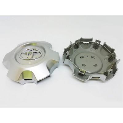 Колпачок в диск Toyota Land Cruiser Prado 150 (130/102) 4260B-60290 заглушка
