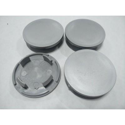 Колпачок в диск VW, RONAL 64/57 (WFX-6505) заглушка