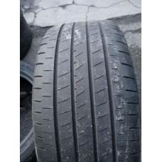 Bridgestone Turanza T005 235/45 ZR18 94W Б/У 7 мм