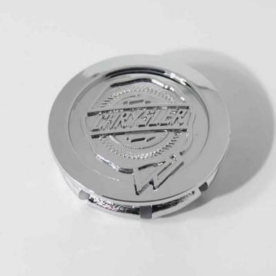 Колпачки на диски Chrysler (54/46) заглушка