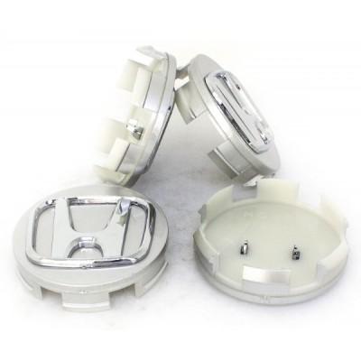 Колпачки на диски Honda (58/56) 2602000010 заглушка