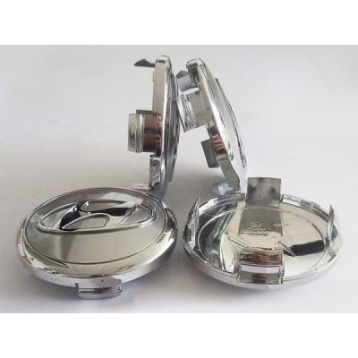 Колпачки на диски Hyundai  (65/59) 52960-2H800 заглушка