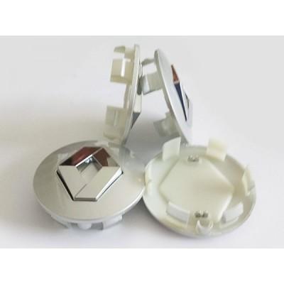 Колпачки на диски Renault (57/50) 8200043899 заглушка