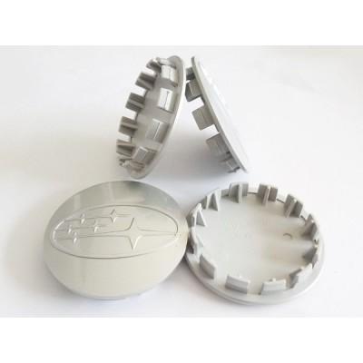 Колпачки на диски Subaru (59/51) 288221SA030 заглушка