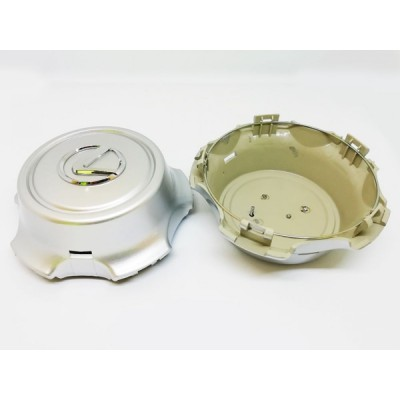 Колпачок в диск Lexus LX470 (137/117) 42603-60231 заглушка