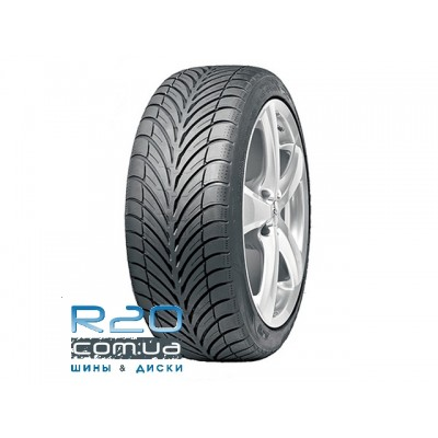 Шины BFGoodrich G-Force Profiler в Днепре