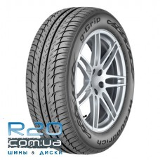BFGoodrich G-Grip 255/40 ZR19 100Y XL