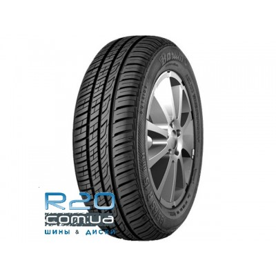 Barum Brillantis 2 195/65 R15 91T в Днепре
