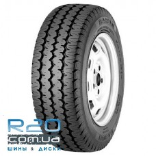 Barum Cargo OR56 195/70 R15 97T Reinforced