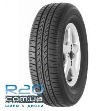 Bridgestone B250 175/70 R14 84T
