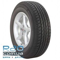 Bridgestone B390 205/65 R16 95V