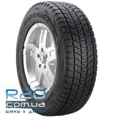 Bridgestone Blizzak DM-V1 235/60 R18 107R XL