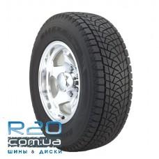 Bridgestone Blizzak DM-Z3 255/55 R18 109Q XL