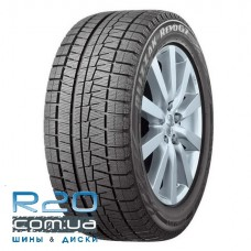 Bridgestone Blizzak REVO GZ 185/60 R14 82S