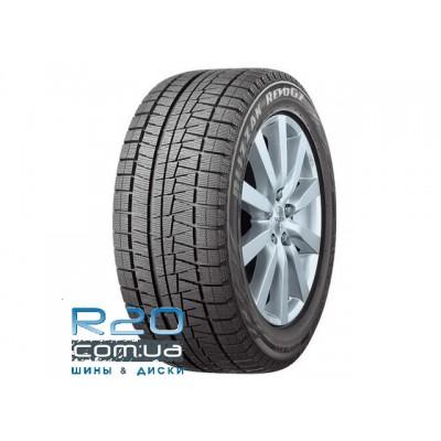Шины Bridgestone Blizzak REVO GZ в Днепре