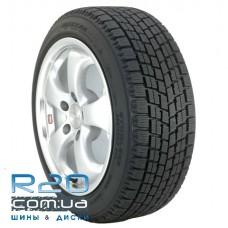 Bridgestone Blizzak WS50 215/60 R15 94Q