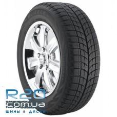 Bridgestone Blizzak WS60 225/60 R16 98R
