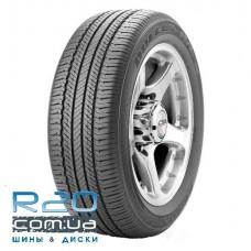 Bridgestone Dueler H/L D400 265/50 R19 110H XL AO