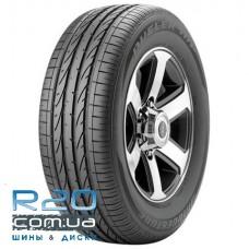 Bridgestone Dueler H/P Sport 315/35 ZR20 110W Run Flat *