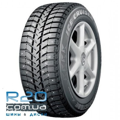 Шины Bridgestone Ice Cruiser 5000 в Днепре