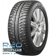Bridgestone Ice Cruiser 7000 195/65 R15 91T (шип)
