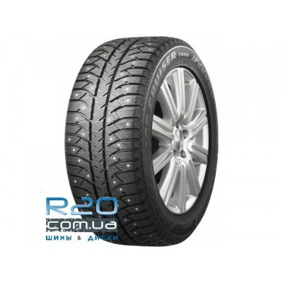 Шины Bridgestone Ice Cruiser 7000 в Днепре