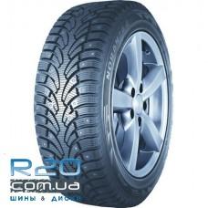 Bridgestone Noranza 2 205/55 R16 94T XL