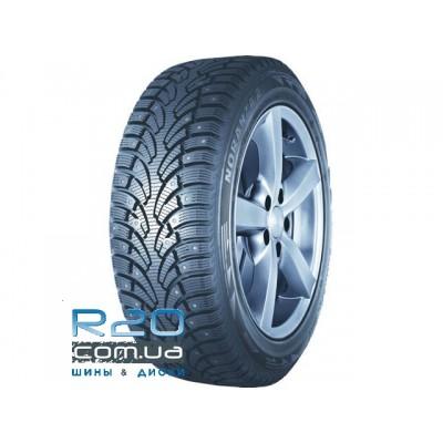 Шины Bridgestone Noranza 2 в Днепре