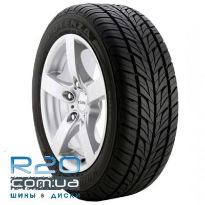Шины Bridgestone Potenza G019 в Днепре