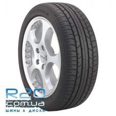 Bridgestone Potenza RE040 245/40 R18  Run Flat