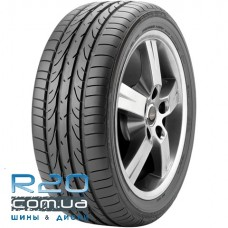 Bridgestone Potenza RE050 255/40 ZR19 100Y Run Flat