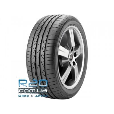 Шины Bridgestone Potenza RE050 в Днепре