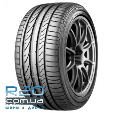 Bridgestone Potenza RE050 A 245/40 ZR20 95W