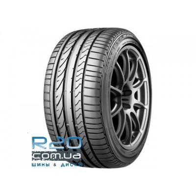 Шины Bridgestone Potenza RE050 A в Днепре