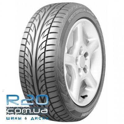 Шины Bridgestone Potenza RE720 в Днепре