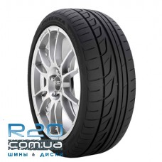 Bridgestone Potenza RE760 245/40 ZR18 97W