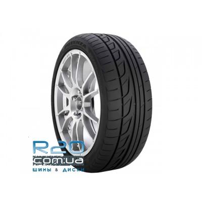 Шины Bridgestone Potenza RE760 в Днепре