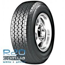 Bridgestone RD613 Steel 195/70 R15C 104/102S