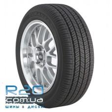 Bridgestone Turanza EL400 225/45 R18 91V