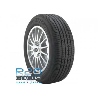 Bridgestone Turanza ER30 215/60 R16 95H в Днепре