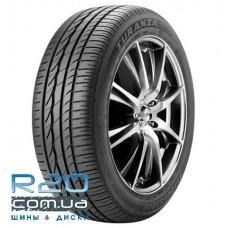 Bridgestone Turanza ER300 205/55 ZR16 91W Run Flat *