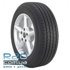 Bridgestone Turanza ER33 245/45 ZR19 98Y