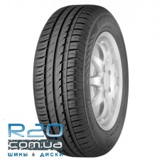 Continental ContiEcoContact 3 165/70 R13 79T