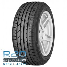 Continental ContiPremiumContact 2 225/55 ZR16 95W